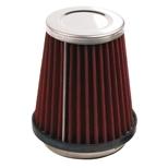 Lampa 06391 Filtro Aria PP21